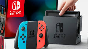 when do best buy black friday deals start online reddit best black friday deals for nintendo switch nintendo 3ds and
