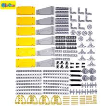 technic pieces popular technic pieces parts buy cheap technic pieces parts lots