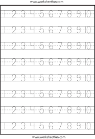 1946 best sayilar images on pinterest worksheets math and