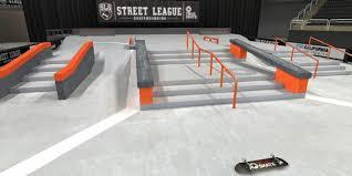 apk true skate true skate now the official mobile of league