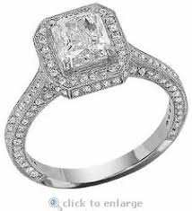 cubic zirconia halo engagement rings 605 best engagement rings solitaires wedding rings bridal sets
