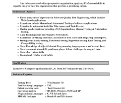 resume format word doc artiste template format word download indian in ms fresher