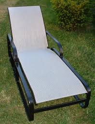 Outdoor Patio Furniture Atlanta by Vinyl Restrapping Your Atlanta Outdoor Patio Furniture Lovely