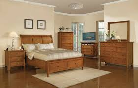 furniture ina garten roasted butternut squash kids bedroom