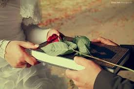 wedding gift quran quran is the best gift lovely
