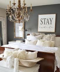 leselen schlafzimmer 3 tipps und 27 ideen um ein ultimatives zimmer zu verzieren