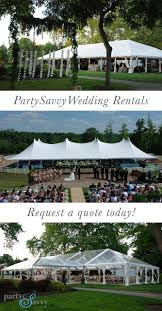 Party Canopies For Rent by 243 Best Wedding And Event Tent Inspiration Images On Pinterest