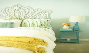 Yellow Bedroom Walls Red And Blue Bedrooms Turquoise And Yellow Bedroom Decor Homes