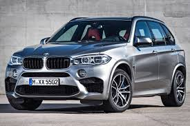 Bmw X5 5 0i Specs - 2016 bmw x5 m pricing for sale edmunds