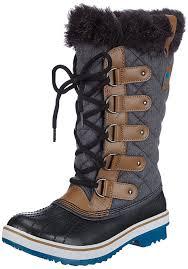 sorel tofino womens boots sale sorel tofino womens boots s shoes sorel falcon ridge slipper