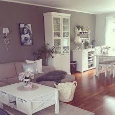wohnzimmer landhausstil weiãÿ wohnzimmer einrichten landhausstil modern rheumri beautiful