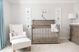 idee deco chambre bebe garcon idee deco chambre bebe cloisonner avec des panneaux
