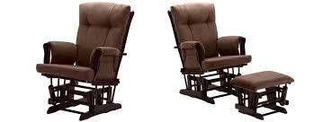 best nursery glider recliner chair u0026 ottoman reviews 2017
