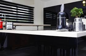 devis pour cuisine devis pour une cuisine aménagée à yvetot premier plan