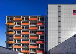 3 bedroom apartments portland portland or 3 bedroom apartments for rent 79 apartments rent com