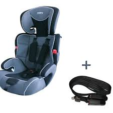 si鑒e auto groupe 1 2 3 isofix si鑒e auto 123 inclinable 19 images 专业名词学习资料共享网
