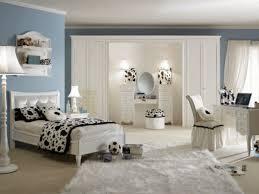 bedroom cool dark cherry bedroom furniture design and decor