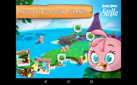 angry birds stella 1 1 1 apk mod apkfileshop download apk for angry birds stella 1 1 1 apk mod
