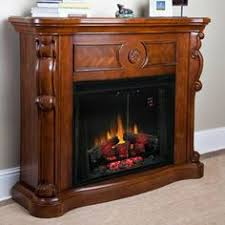 Infrared Electric Fireplaces by Simmons Infrared Electric Fireplace Entertainment Center In