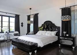 Simple Master Bedrooms - Simple master bedroom designs