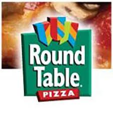 round table stockton pacific round table pizza 2405 pacific ave stockton ca redeem student