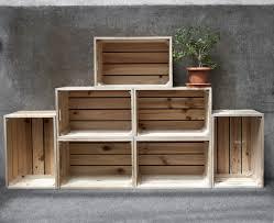 cinco hechos de mind numbing sobre muebles auxiliares ikea cajas de madera clara cajas de fruta fruta y cajas
