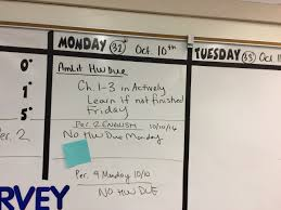 high school agenda teaching american literature at mountain view high school