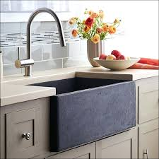 rv kitchen sinks and faucets rv kitchen sinks and faucets pentaxitalia com