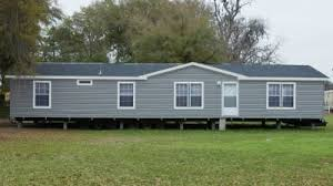 Titan Mobile Home Floor Plans Manufactured Home Plans Available Through Titan Factory Direct