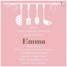 kitchen tea invitation ideas wedding stationery tips and ideas pink book weddings south africa
