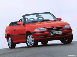 astra opel 2000 photo collection opel astra cabrio 1