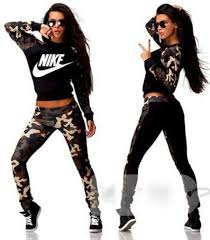 camouflage jumpsuit womens nike sleeves aviator sunglasses camouflage camo