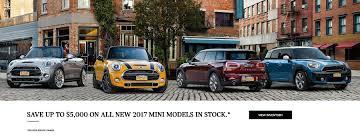 lexus kansas city lease baron mini mini and used car dealer in merriam ks