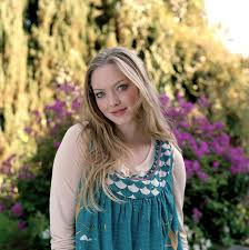 amanda seyfried desktop wallpapers 31 best amanda seyfried images on pinterest