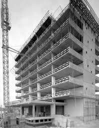 chambre agriculture centre centre etudes constructions 1971 c est la vie images d archives