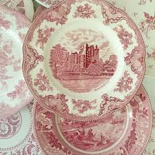vintage china patterns vintage china southern vintage table