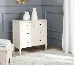 amh5724b storage furniture furniture by safavieh
