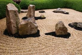 Rock Zen Garden Zen Garden Rocks How To Transform Your Yard Into A Zen Garden Pro