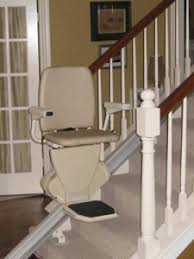greater houston stair lifts accessibility stair lifts