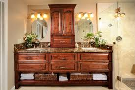 Masters Bathroom Vanity by Master Bathroom Remodel Expert Design U0026 Construction Sacramento Ca