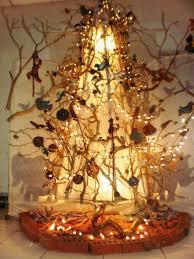 christmas tree in africa cheminee website