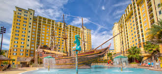 Orlando Fl Zip Code Map by Lake Buena Vista Resort Official Site Suites At 118 Night