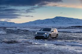 land rover usa for jaguar land rover all roads lead to slovakia fortune