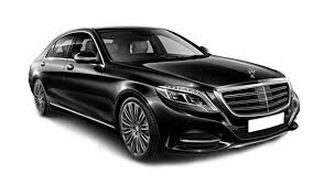 car mercedes png milan chauffeur service with mercedes s class