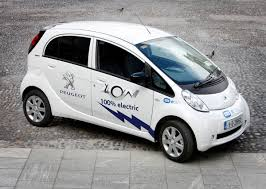 citroen electric electric cars photo gallery esb ecars