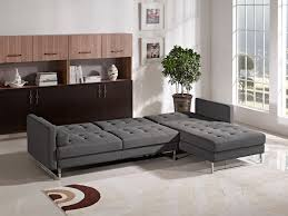 sofa without back living room magnificent l shaped sectional sleeper couch living