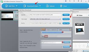 format factory online video converter hd video converter factory review