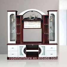 wall unit designs wall units designs in modern living room luxury