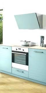 cuisine avec electromenager compris cuisine equipee avec electromenager cuisine complete electromenager