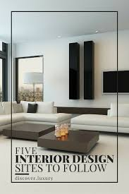 28 home design blogs to follow simple design conservative